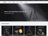Smallrig Camera for Best Photography