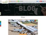 Dholera International Airport Know About Design, Master Plan & Status
