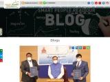 Gujarat signs MoU to establish G-SER at Dholera SIR