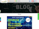 Dholera SIR is All Set To Change The Economy Of Gujarat