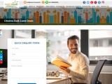 Buy Bulk All Type Of NA/NOC Land In Dholera Smart City By SmartHomes