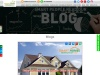 Future Of Real Estate In Major Cities Globally!