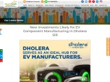 https://www.smart-homes.in/smart-homes-latest-news/New-Investments-Likely-for-EV-Component-Manufactu