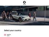 smart car in USA  2021 cheep car