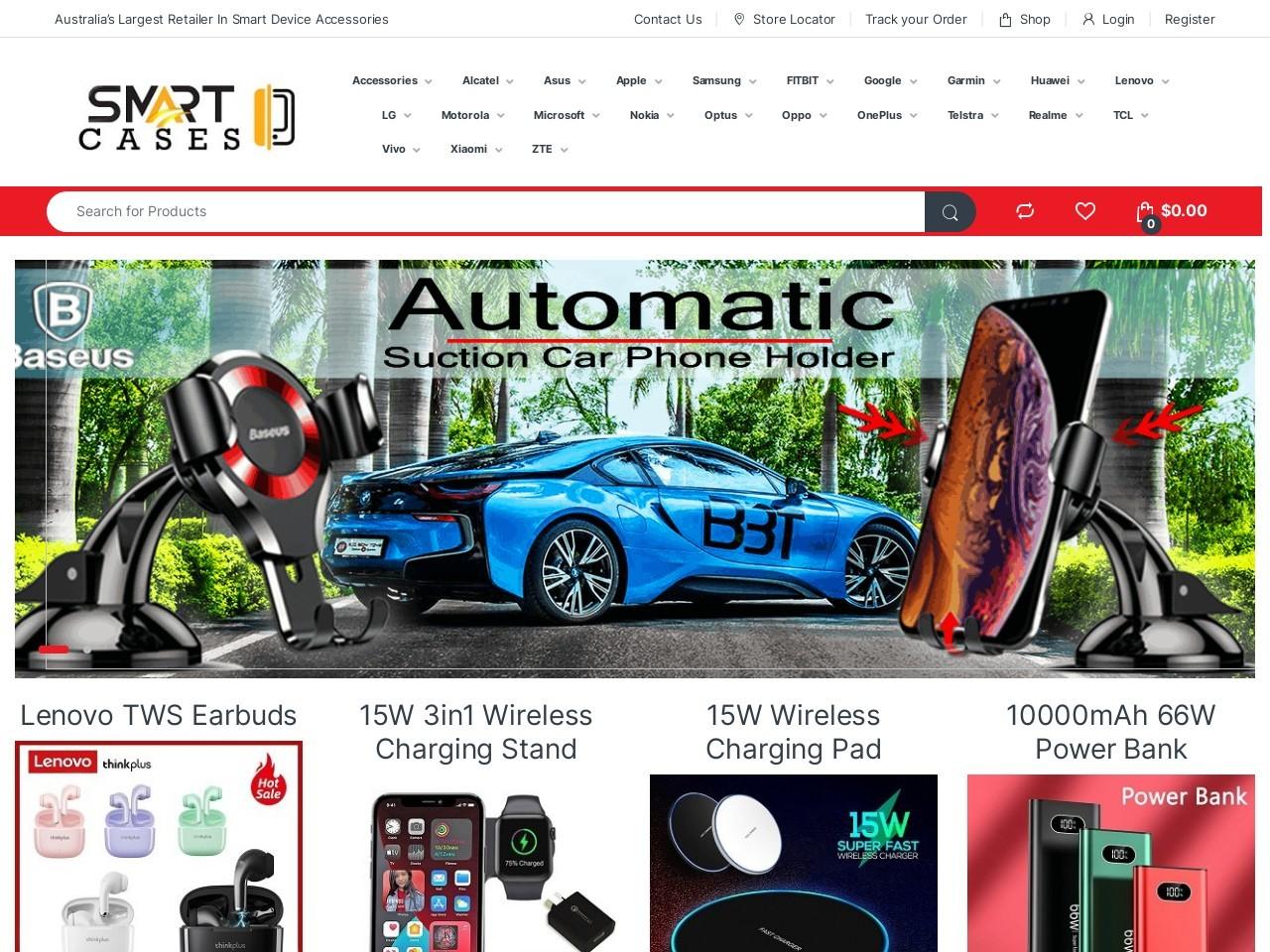 Motorola Moto E7 Accessories For Sale | Smart Cases | Free Shipping