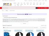Garmin Vivoactive 3 Accessories Online | FREE Shipping Australia Wide