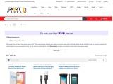 LG Velvet Accessories Case & Cover For Sale – Smart Cases