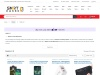 Nokia 2.3 Accessories Online| Free Shipping Australia Wide