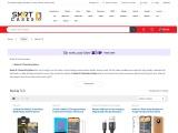 Nokia 5.3 Accessories Online! FREE Shipping Australia Wide