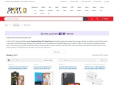 Samsung Galaxy A11 Accessories Sale | Samsung A11 Cases and Covers
