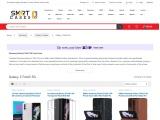 Samsung Galaxy Z Fold3 5G Case Cover Accessories Sale | Smart Cases