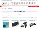 Telstra Essential Plus 3 Case Cover & Accessories On Sale |Smart Cases