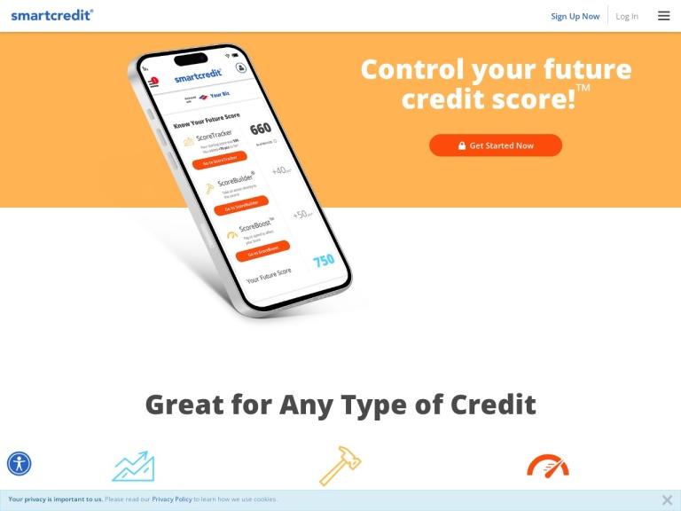 Scoremio.com Coupon Codes