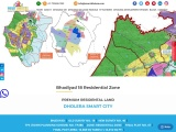 Buy Residential NA Land at Badiyad, Dholera SIR