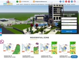 Invest In Residential Project At Dholera Smart City Gujarat