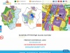Commercial Land At High Access Corridor In Dholera Smart City