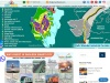 Dholera SIR – India's First Sustainable GreenField Smart City