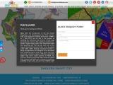 Premium Residential Land For Sale in Dholera SIR