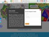 Invest in Premium Residential Land At Dholera Smart City
