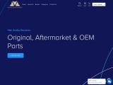 Smart Part Export is an online platform for automobile spare parts