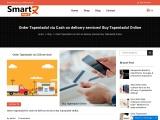 Order Tapentadol via Cash on delivery services! Buy Tapentadol Online