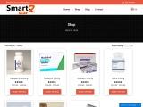 Buy 2mg Xanax Bars Online | Order Xanax Online Cheap Overnight COD