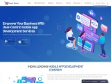 Mobile App Development Services | mobile application development services