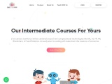Teach Coding Classes for Kids online
