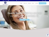 Family Dentistry and Dental Specialists Group