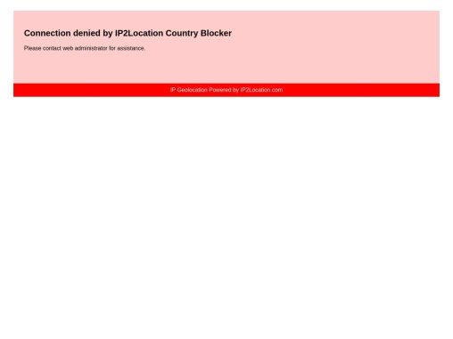 Android Mobile Apps Development Services in Leeds