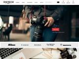 Camera Rental Online Chennai –