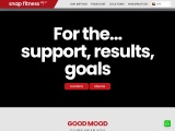 Gyms in UAE | The Snap Fitness