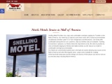 Hotels Motels in Mall of America
