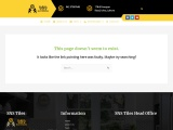 Bathroom Tiles Design in Pakistan