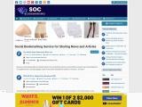 Bulk SMS Service Provider in Kolkata | Transactional SMS in Kolkata