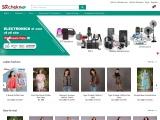 Online Shopping in Nepal | Nepal Online Store