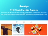 Social Media Management Company A New Ways to Help Your Business
