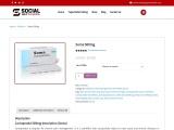 Buy Soma Online || Order Soma 500mg Cash on Delivery