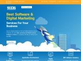 Best Digital Marketing Agency | Step One Digital Solutions