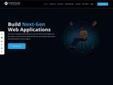 Website Design and Development Company in India | Mobile App Development