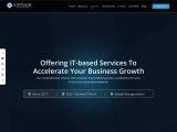 Web Design, Web Development, Mobile App Development Company in India