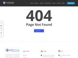 Web Development Services And Website Development Company In India | Softradix