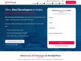Hire Expert .NET Developers in India