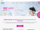 Overnight Sanitary Napkins and Pads Online