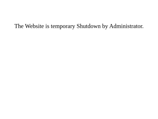Fresh Vegetables Suppliers in India