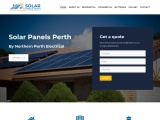 Solar Power Perth – Solar Panels Perth