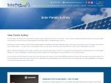 Quality Solar Panels in Sydney – Solarpath