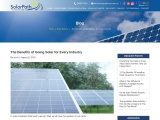 Sydney Solar Panels a Growing Trend Amidst the Covid Pandemic