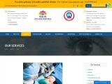 Lasik Eye Surgery in Hyderabad