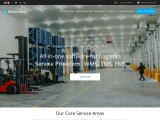 3PL Software | Supply Chain Management & Logistics Software